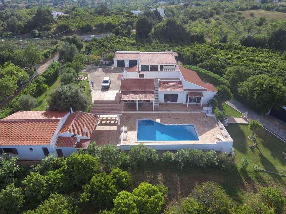Crastos Lagoa (Algarve) villa foto #request.properties.id#
