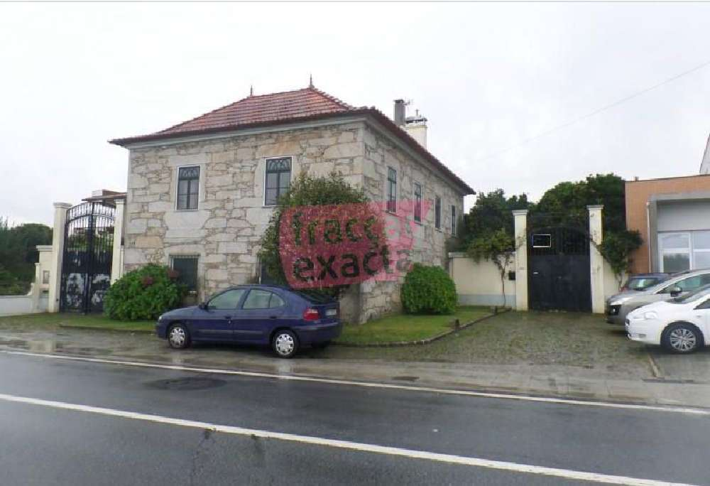 Vila Franca Viana Do Castelo house picture 121288