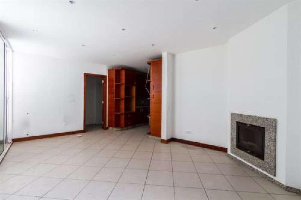 Espinho Espinho house picture 117218