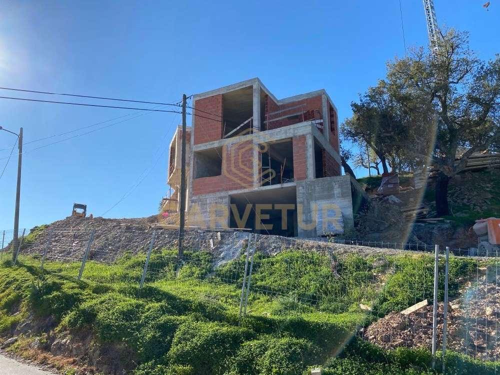 Alportel São Brás De Alportel casa foto #request.properties.id#