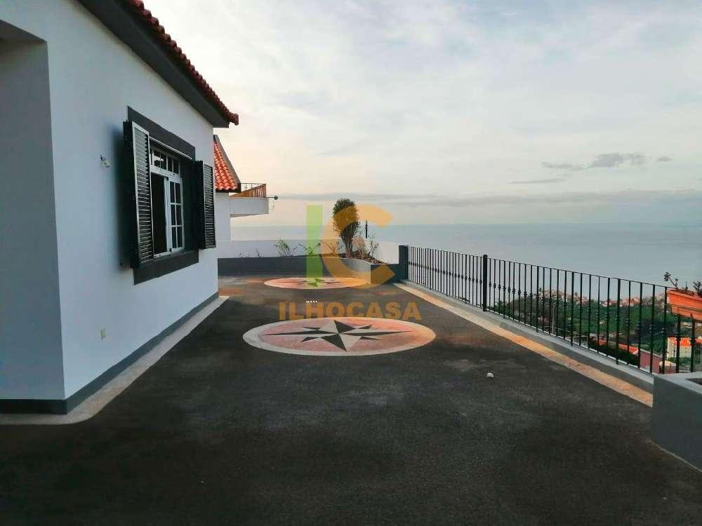 Câmara de Lobos Câmara De Lobos 屋 照片 #request.properties.id#