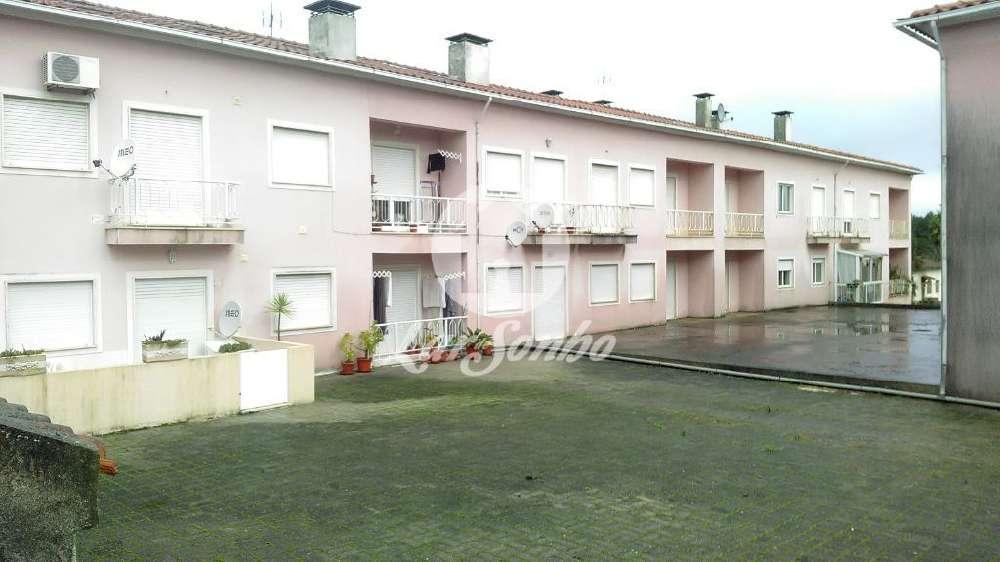Santo André Coruche apartment picture 118705