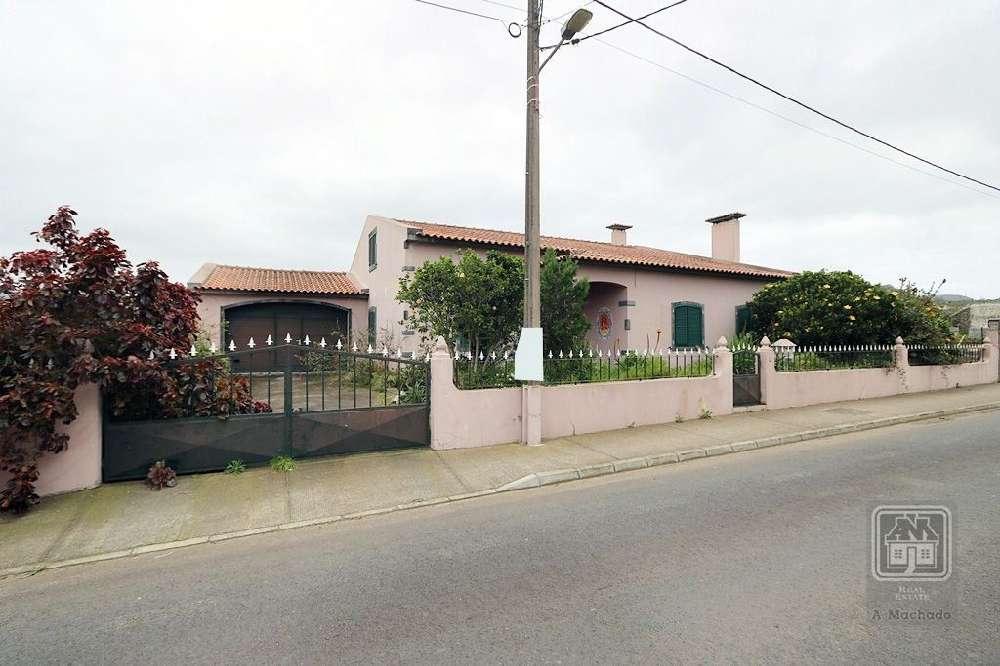 Fajã de Cima Ponta Delgada house picture 117660