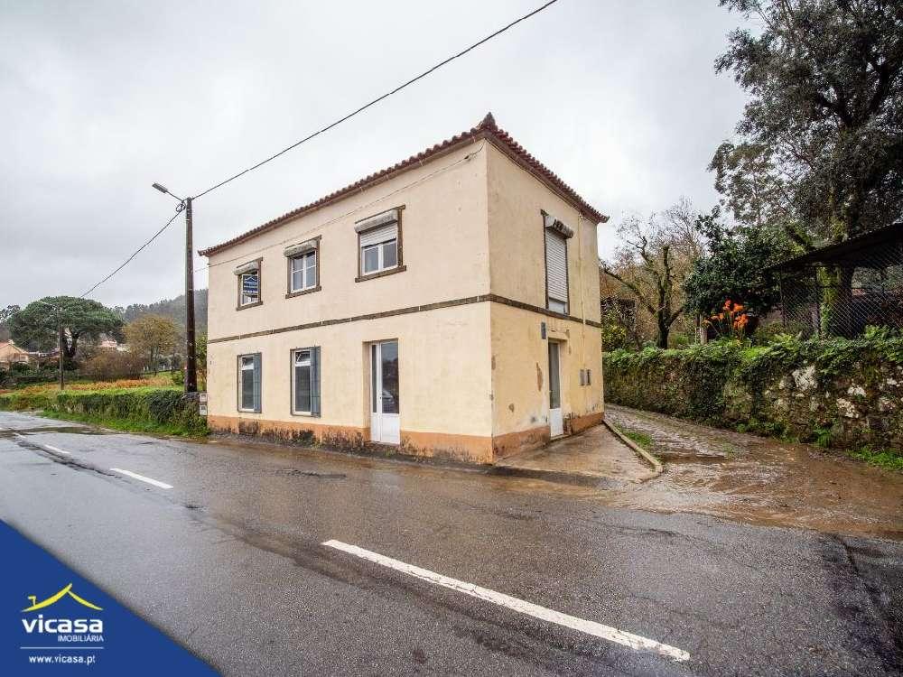 Deão Viana Do Castelo house picture 118841