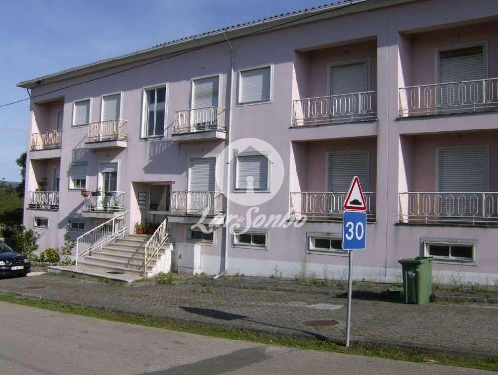Santo André Coruche apartment picture 118708