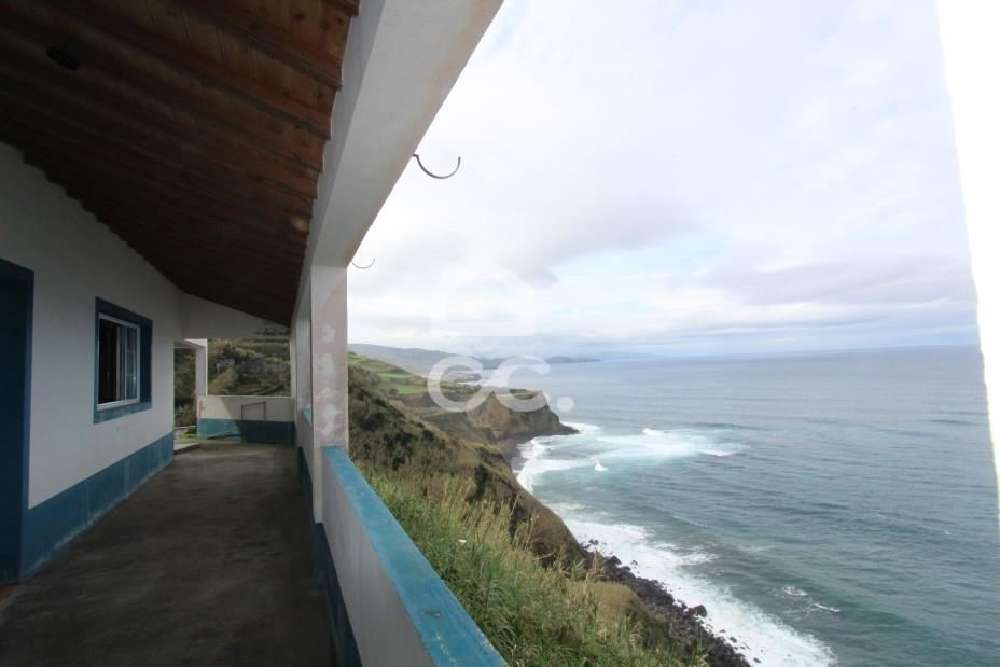 Lomba da Maia Ribeira Grande house picture 127990