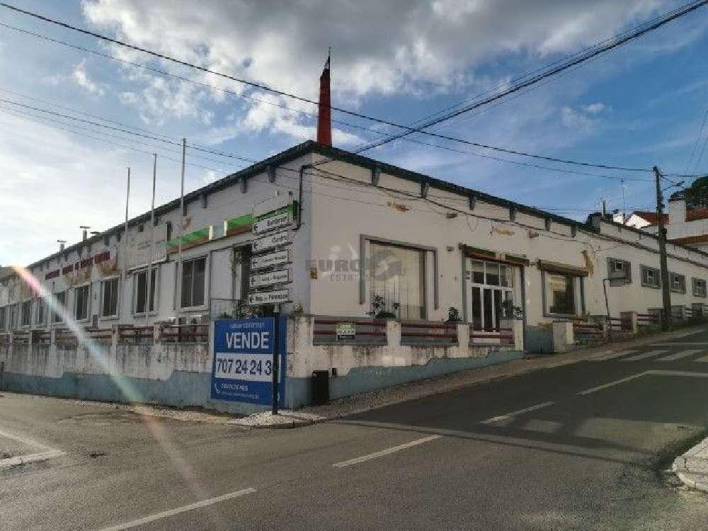 Coruche Coruche casa foto #request.properties.id#