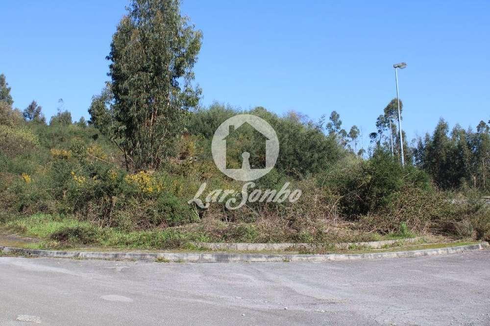 Sá Vila Verde 土地 照片 #request.properties.id#