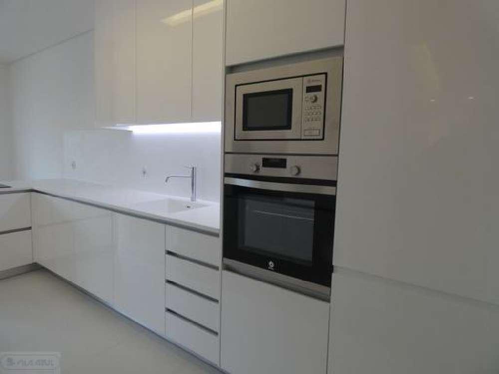 Norte Vila Do Porto apartment picture 119175