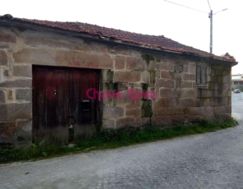 Rio de Moinhos Penafiel Haus Bild 127204