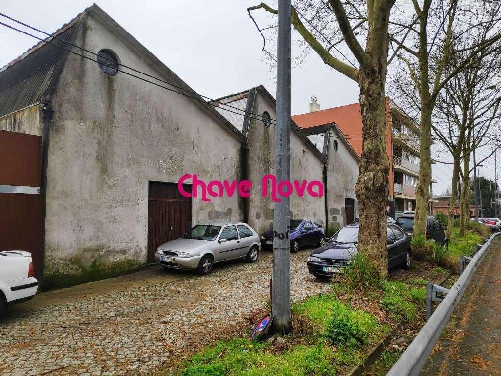 Lagos Vila Do Porto house picture 127196