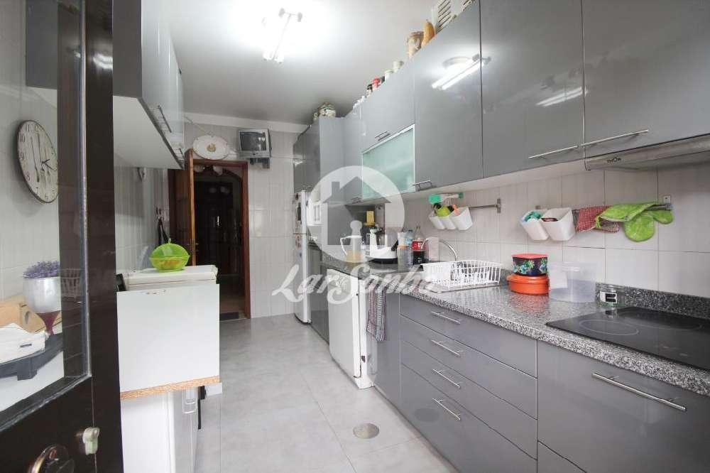 Vilar Vila Do Conde apartment picture 124217