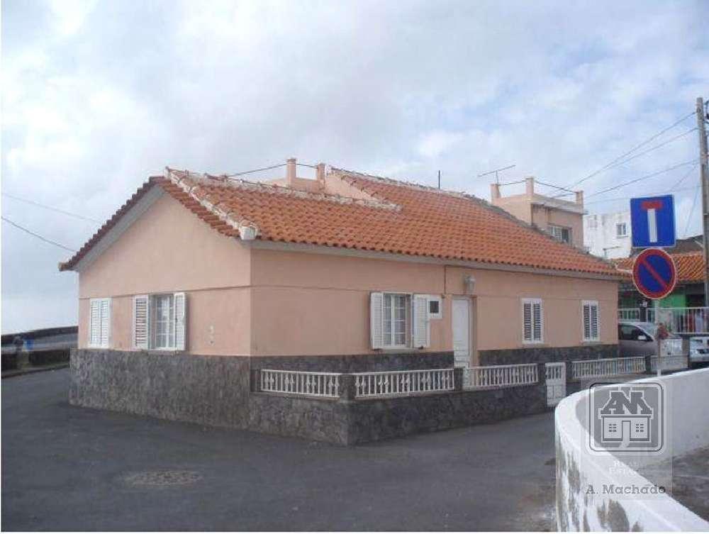 Calheta Calheta (Madeira) hus photo 117671