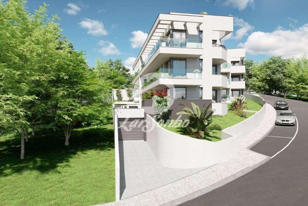 Castelo Viegas Coimbra apartment picture 118775