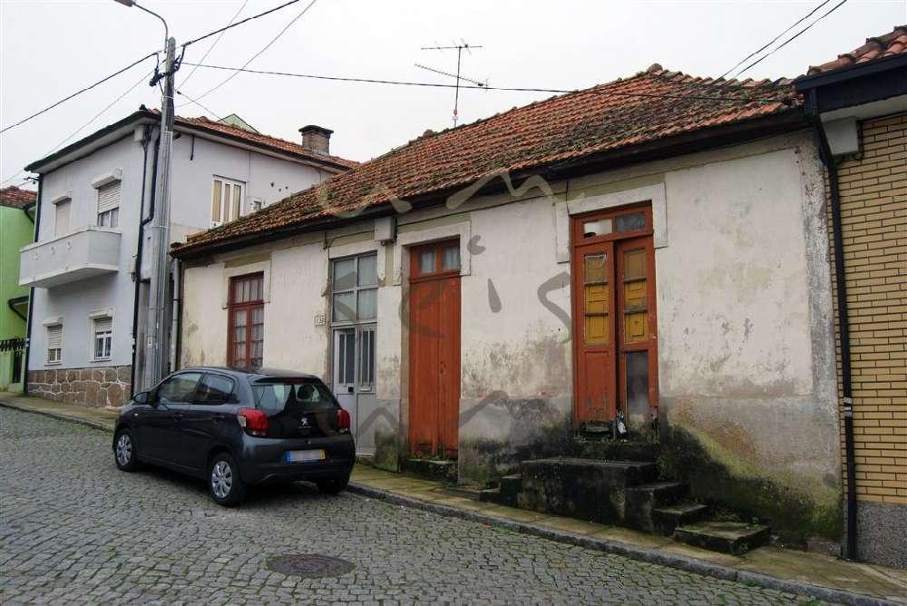 Vila Nova de Gaia Vila Nova De Gaia house picture 118404