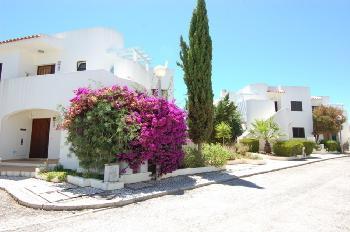 Carvoeiro Lagoa (Algarve) 公寓 照片