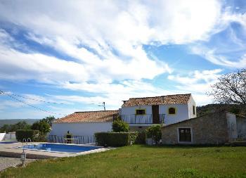 Faro Faro villa foto