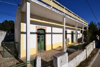 Loulé Loulé Haus Bild