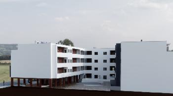 Faro Faro lägenhet foto