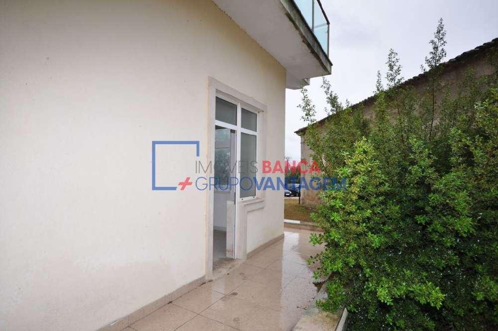 Azambuja Azambuja hus photo 128254