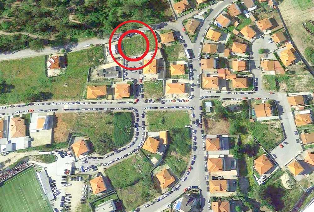Romão Ponte Da Barca 土地 照片 #request.properties.id#