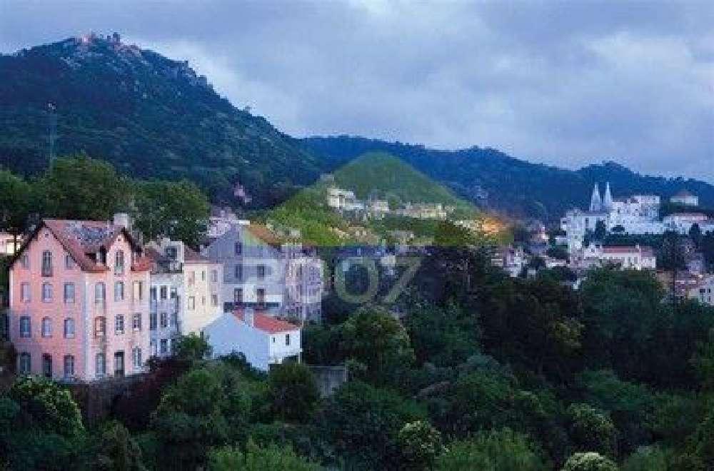 Belas Sintra terreno foto #request.properties.id#