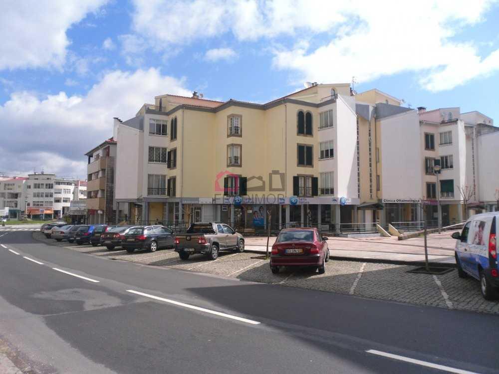 Mundão Viseu apartment picture 129043