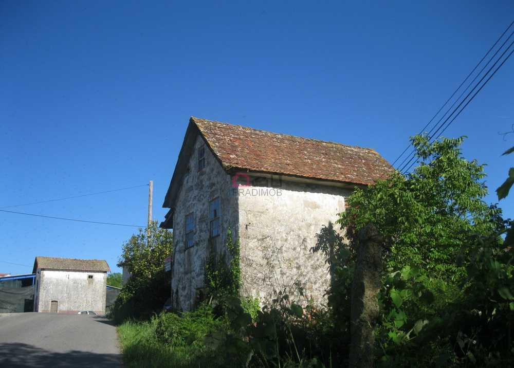Mundão Viseu house picture 129164