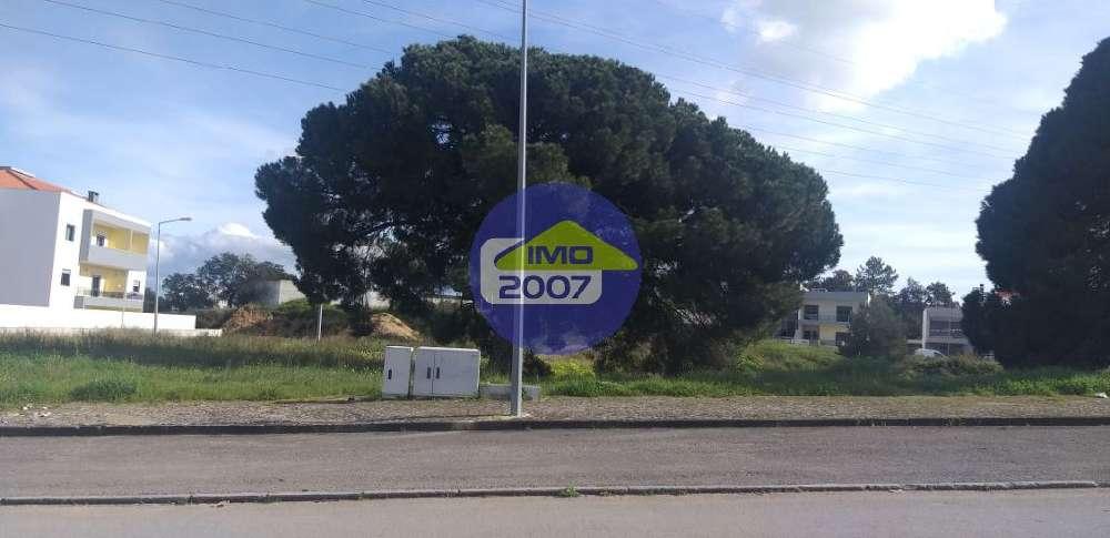 Azeitão Setúbal terreno foto #request.properties.id#