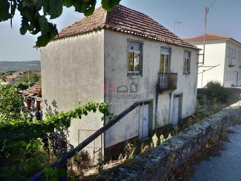 Carvalha Viseu house picture 129244