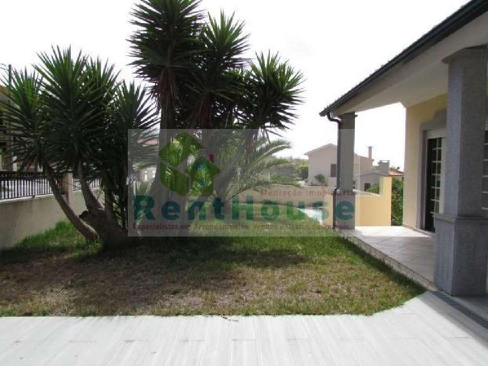 Buarcos Figueira Da Foz 屋 照片 #request.properties.id#