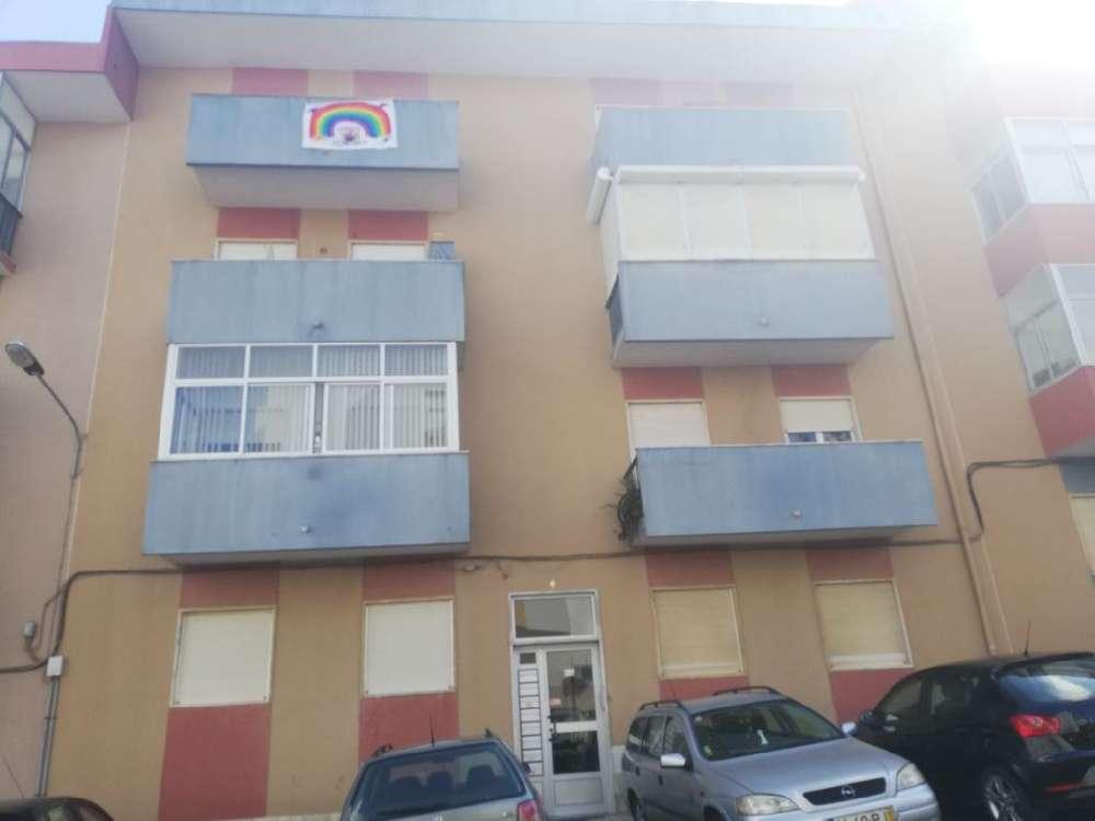 Cachoeiras Vila Franca De Xira apartment picture 128297