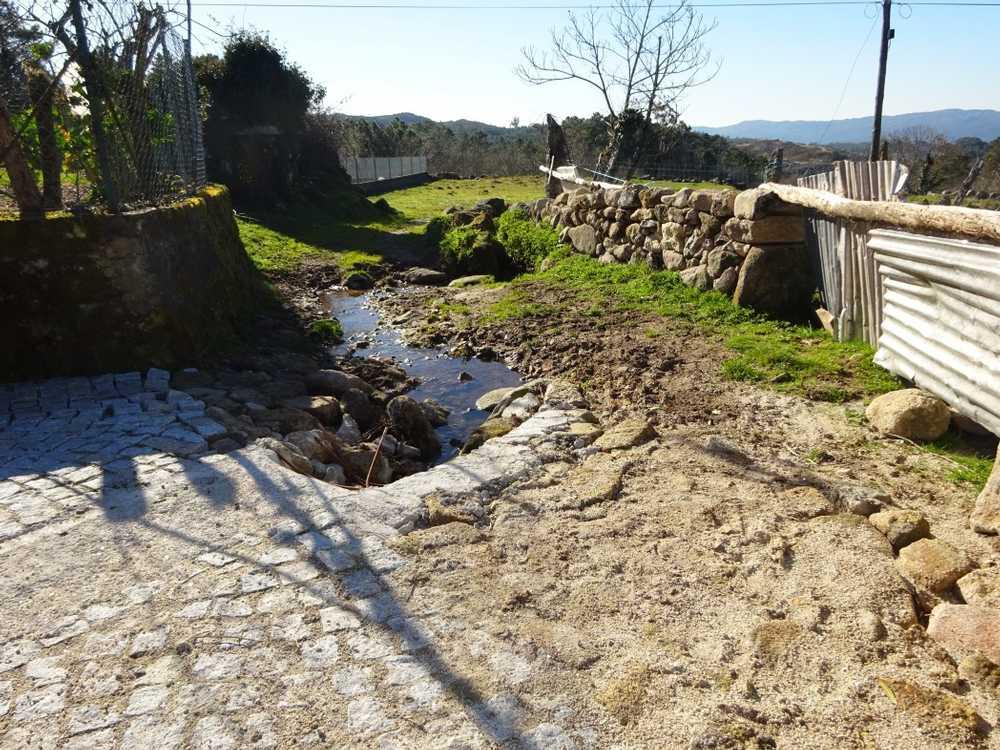 Carvalha Viseu terrain picture 129086