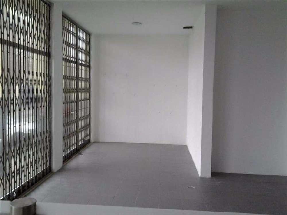 Custóias Matosinhos casa foto #request.properties.id#