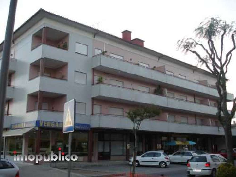 Barbudo Vila Verde apartamento imagem 128337