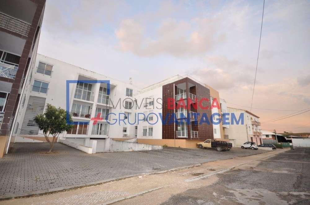 Aldeia Galega Alenquer apartment picture 128242