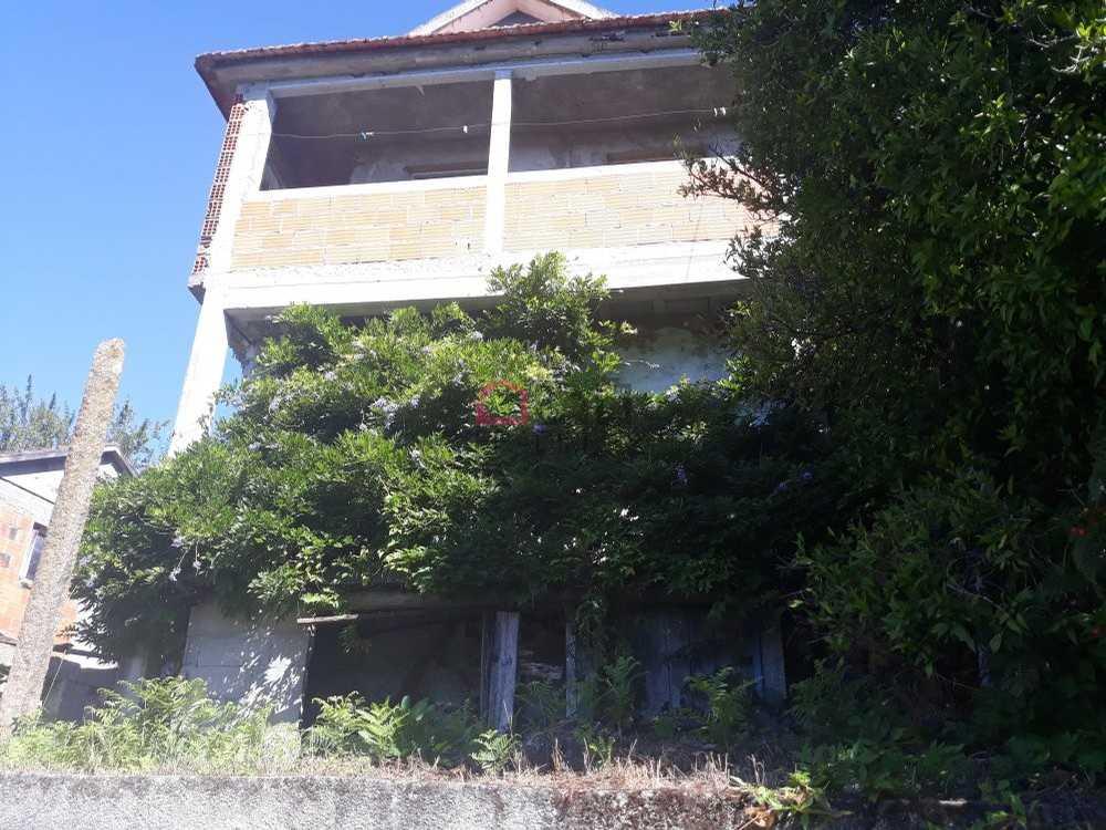 Viseu Viseu house picture 129243