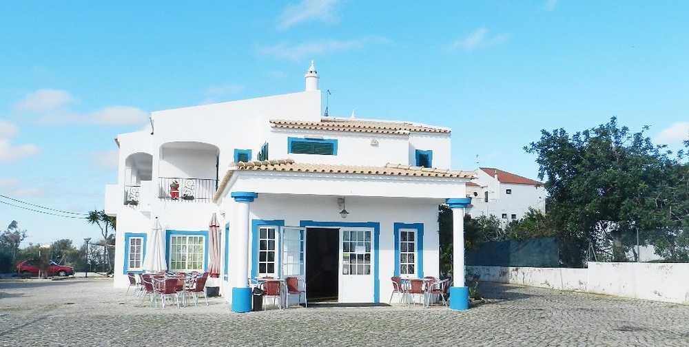 Faro Faro Haus Bild 129019