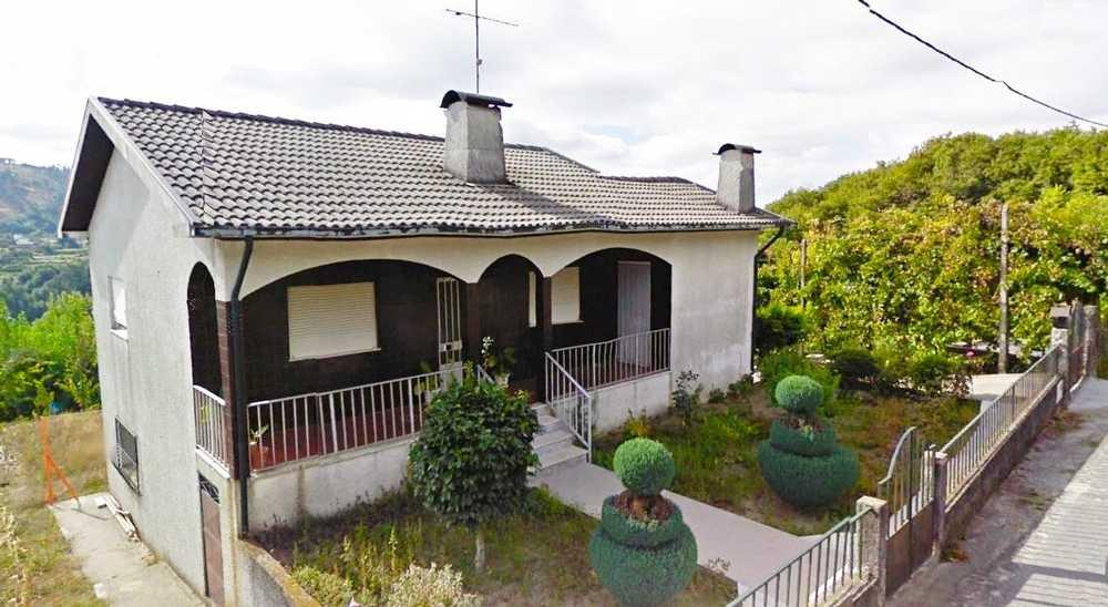 en venta casa Bragança Bragança 1