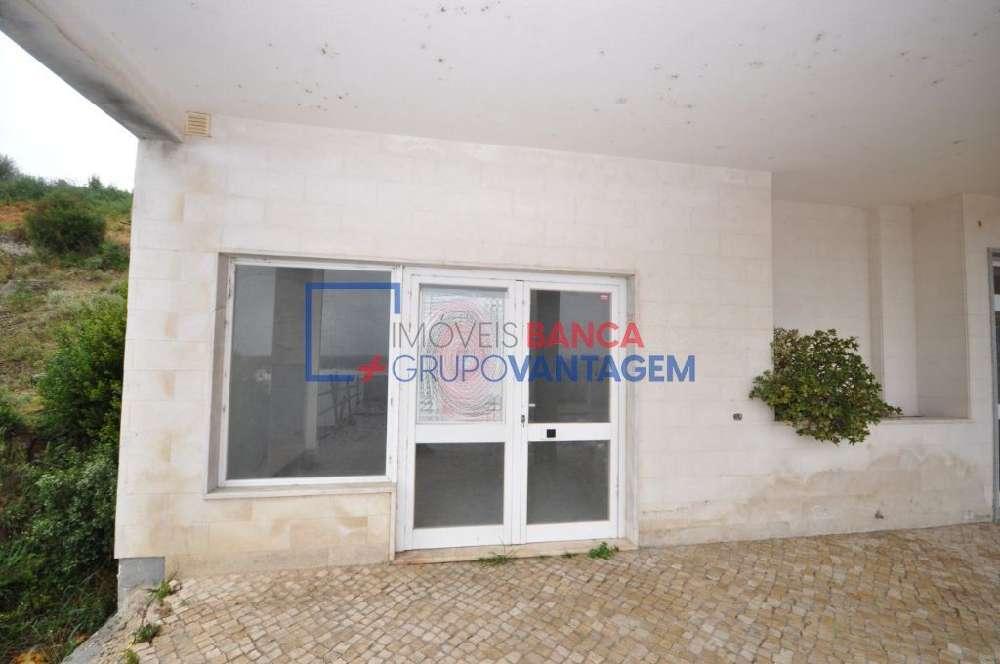 Azambuja Azambuja hus photo 128246