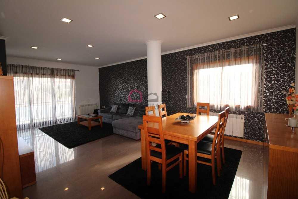 Viseu Viseu apartment picture 129234
