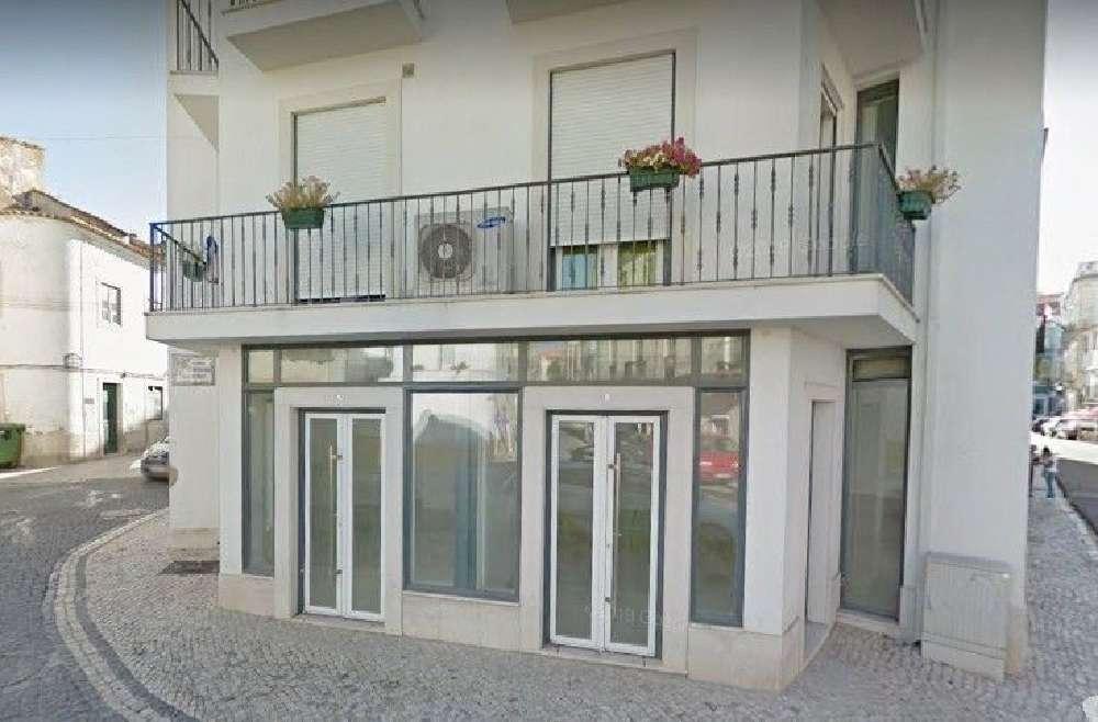 Santarém Santarém Haus Bild 128266