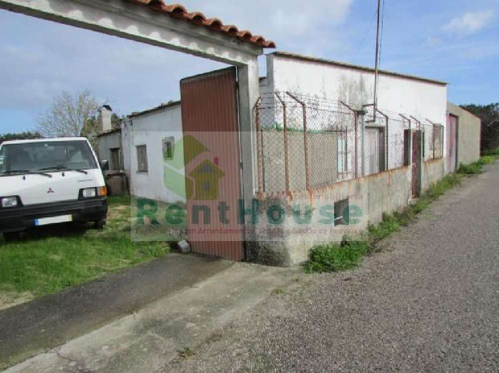 Bica Figueira Da Foz house picture 128789