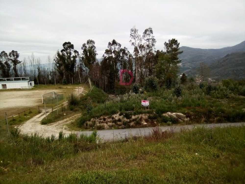 Calde Viseu terrain picture 129159