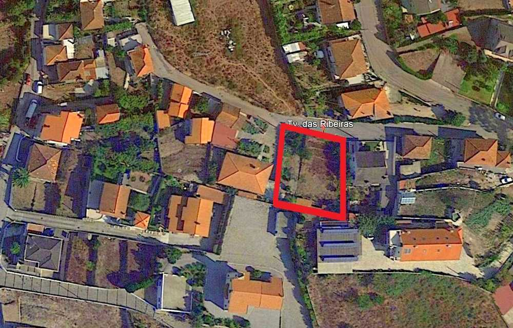 Bragança Bragança terreno foto #request.properties.id#