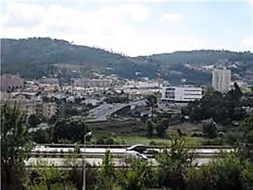 Valongo Valongo Grundstück Bild 128857