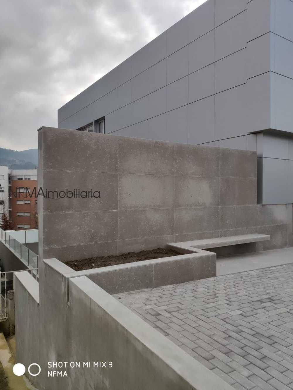 São Sebastião Arcos De Valdevez apartamento foto #request.properties.id#