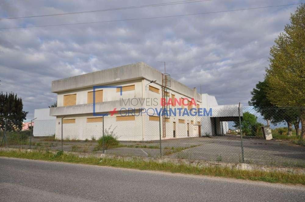 Cadafais Alenquer house picture 128293