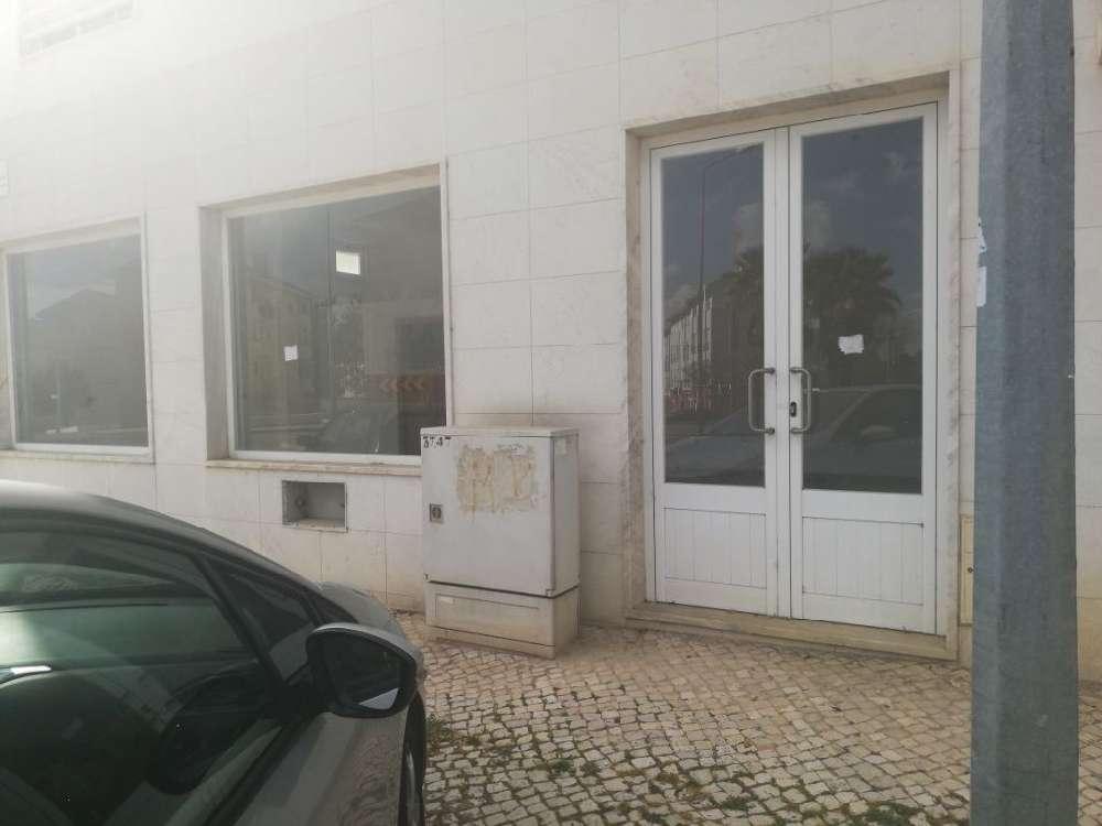 Vila Franca de Xira Vila Franca De Xira house picture 128295