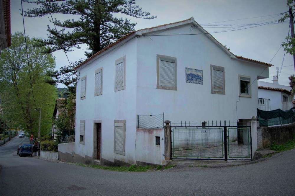 Colares Sintra house picture 128181
